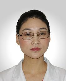 广州尚美・善造美容医院整形医生 李琼