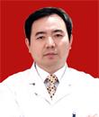 南京美范整形美容诊所整形医生 高学龙