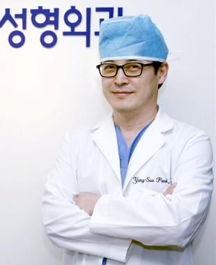 武夷山丽姿国际医疗美容医院整形医生 朴良洙