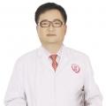 西安童颜堂医学研究院整形医生 何益龄