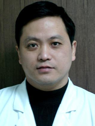 重庆市中医院(重庆市第一人民医院)医学美容科整形医生 叶伟
