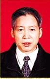 重庆同济医疗美容门诊部整形医生 甘伟国