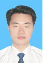 江西省妇幼保健院医学美容科整形医生 黄和平