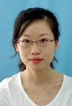江西省妇幼保健院医学美容科整形医生 黄琳玲