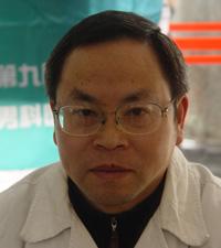 南昌市第一医院医学美容科整形医生 周立意