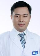武警广西总队医院医学整形美容中心整形医生 杨禅中