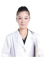 武警广西总队医院医学整形美容中心整形医生 雷素龙