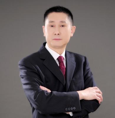 广州唯臻美容整形医院整形医生 叶惠平