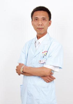 龙岩华美罗桥医院整形医生 蔡乃鑫