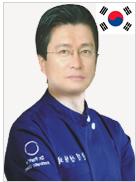 合肥丽人女子医院中韩整形美容中心整形医生 姜哲顺