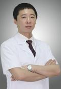 深圳福华中西医结合医院医学美容科整形医生 陈志勇