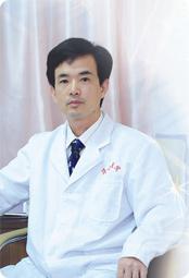 杭州华山连天美医疗美容整形医院整形医生 程琳