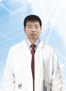 杭州华山连天美医疗美容整形医院整形医生 李超
