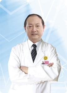 整形专家吴国兴相片