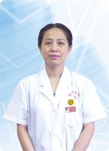 杭州华山连天美医疗美容整形医院整形医生 梅国瑞
