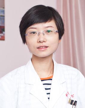 杭州华山连天美医疗美容整形医院整形医生 李斌斌