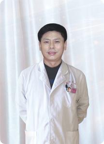 杭州华山连天美医疗美容整形医院整形医生 吴开泉
