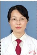 宁波鄞州人民医院整形美容科整形医生 童燕萍