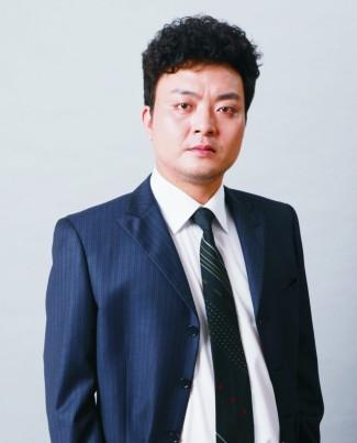 金华三星整形医院(原协和整形美容医院)整形医生 刘政