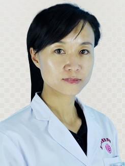 西宁澳丽医疗美容诊所整形医生 焦志云