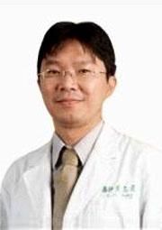 深圳呈悦医疗美容门诊部整形医生 黄志宏