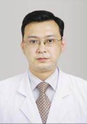 深圳呈悦医疗美容门诊部整形医生 渡边申一