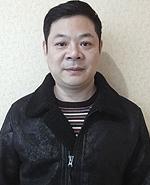 湘潭顾维新医疗整形美容机构整形医生 顾维新