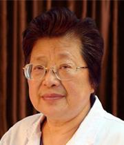 上海光博士医疗美容门诊部整形医生 朱菁