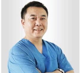 常熟瑞丽医院整形医生 李长江