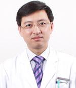 上海百达丽医疗美容医院整形医生 沈国雄
