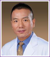 上海美之源整形外科医院整形医生 滕可颖