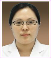 上海美之源整形外科医院整形医生 周珍艳