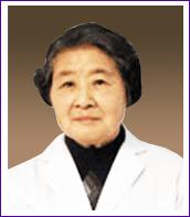上海美之源整形外科医院整形医生 吴庆贞