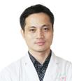 上海同德医院医疗美容整形中心整形医生 吴新建