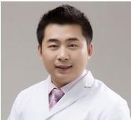 上海伊莱美医疗美容医院整形医生 王海鑫