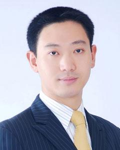 济南欧华医疗美容机构整形医生 蒋永强