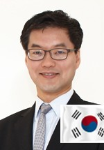 WA臻景上海医疗中心整形医生 Kim