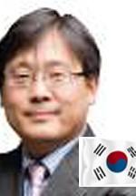 WA臻景上海医疗中心整形医生 徐昌勋