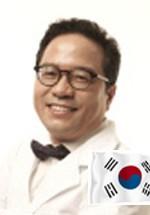 WA臻景上海医疗中心整形医生 KimSam