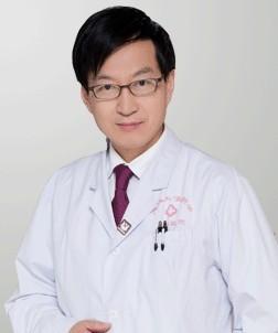 广州唯臻美容整形医院整形医生 王志军