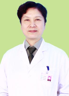 洛阳解放军150医院激光整形美容中心整形医生 史秀云