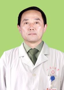 洛阳解放军150医院激光整形美容中心整形医生 董自立