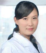 徐州丽珍美容医院整形医生 王司雨