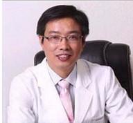 六安嘉秀医疗美容门诊部整形医生 杨俊恩