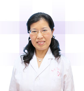 西安雁塔天坛医院医学美容科整形医生 刘庆华