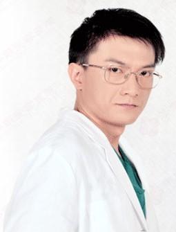 济南瑞丽医疗美容医院整形医生 葛志鑫