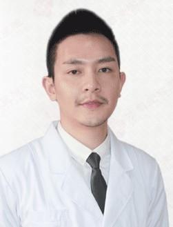 深圳阳光整形美容医院整形医生 朱梦洁