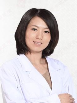 济南瑞丽医疗美容医院整形医生 熊苏民