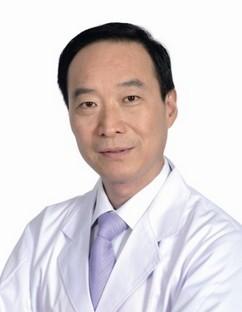 北京鹏爱医疗美容诊所整形医生 张建萍