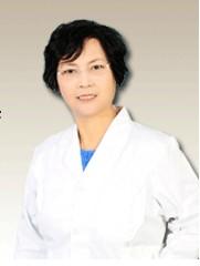 邯郸雅丽医疗美容门诊部整形医生 刘亚莉